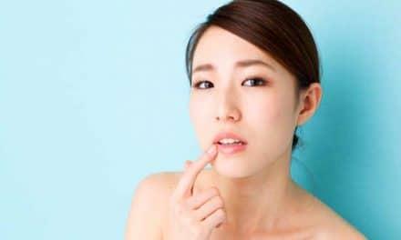 Aphten im Mund: Ursache & Behandlung