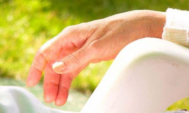 Gelenkrheuma erkennen und behandeln