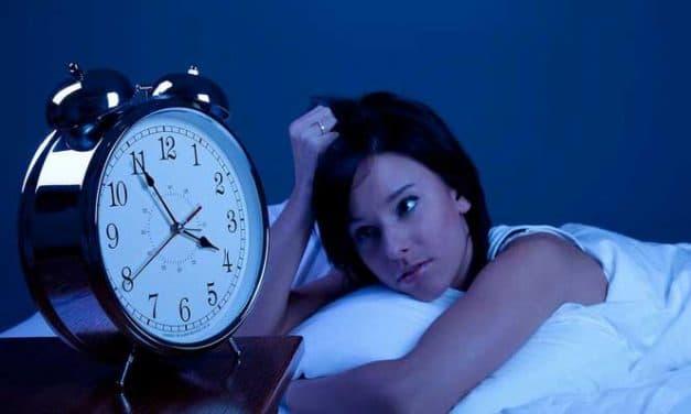 Schlafmangel Folgen: Dauerhafter Schlafstörungen und ihre Folgen