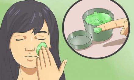 Die 6 besten & Wirksamen Hausmittel gegen Pickel