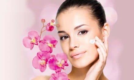 Was ist die beste und richtige Gesichtspflege?
