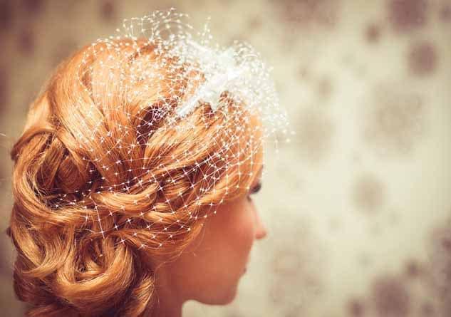 Henna Haarfarbe: Glanz und Farbe für Ihr Haar