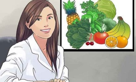 Die wichtigsten Low Carb Diät Regeln