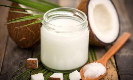 Wundermittel Kokosöl: 7 erstaunliche Anwendungen im Alltag