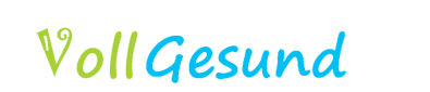 Vollgesund  |  Ratgeber & Hilfe