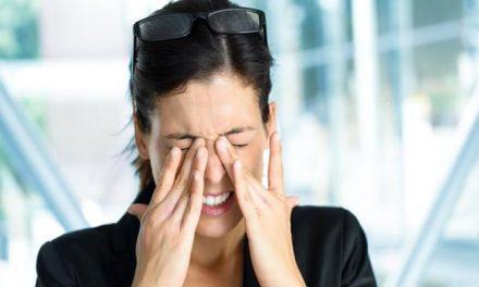 Die 8 besten Hausmittel gegen juckende Augen
